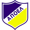 Apoel BC