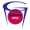 Gernika Bizkaia (Ž)