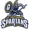 NC Greensboro