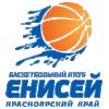 Enisey Krasnoyarsk (Ž)