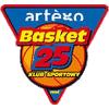Artego Bydgoszcz (Ž)