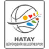 Hatay (Ž)