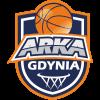 Basket Gdynia (Ž)