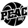 PEAC-Pecs (Ž)