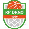 KP Brno (Ž)