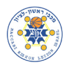 Maccabi Rishon