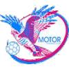 Motor Zaporozhye