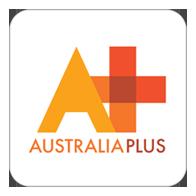 Live events on Australia Plus, Philippines - TV Station