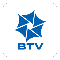 Live events on BTV, Lithuania - TV Station