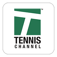 Live Sports TV Listings Guide