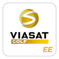 Viasat sport tv guide
