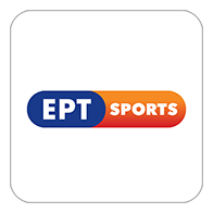 ert sports greece live