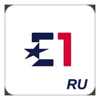 Tv Eurosport 1