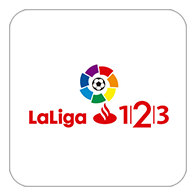 2 Liga Live Tv