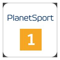 <b>Live</b> sport events on <b>Planet Sport</b> 1, Croatia - <b>TV Station</b>