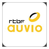 Live <b>sport</b> events on <b>RTBF</b> Auvio Direct, Belgium - <b>TV Station</b>