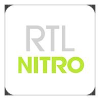 Rtl Nitro Live Tv