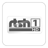 Live events on RTSH 1, Albania - TV Station