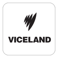Viceland australia sbs