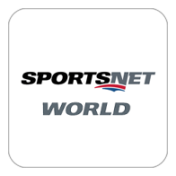 Live Events On Sportsnet World Canada Tv Station