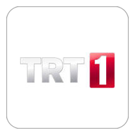 Live events on TRT 1, Turkey - TV Station
