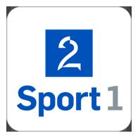 Tv2 No Sport