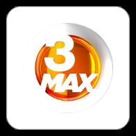 Kanal 5 Dk