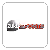 <b>Live</b> sport events on <b>Zuku</b> Sports, Kenya - <b>TV</b> Station
